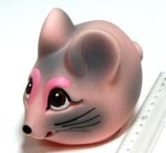 Рез. Мышка -хозяюшка СИ-97 купить оптом и в розницу
