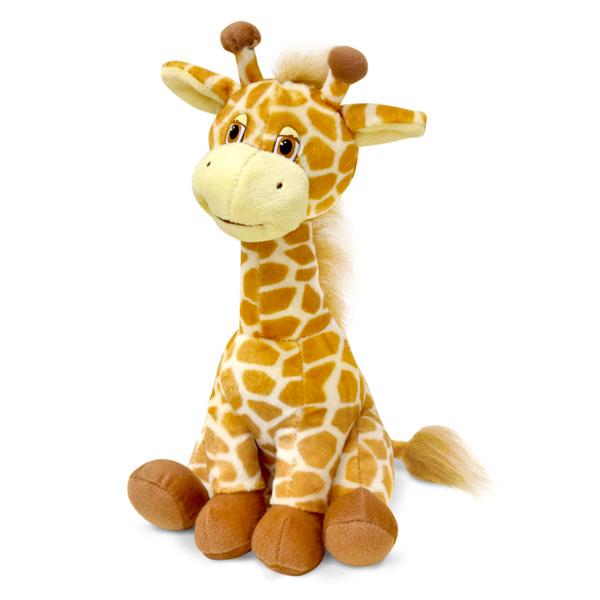 Жираф муз. 436 /Лава/ купить оптом и в розницу