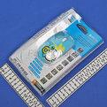 Мышка для компьютера USB R-67\5 Птица счастья купить оптом и в розницу