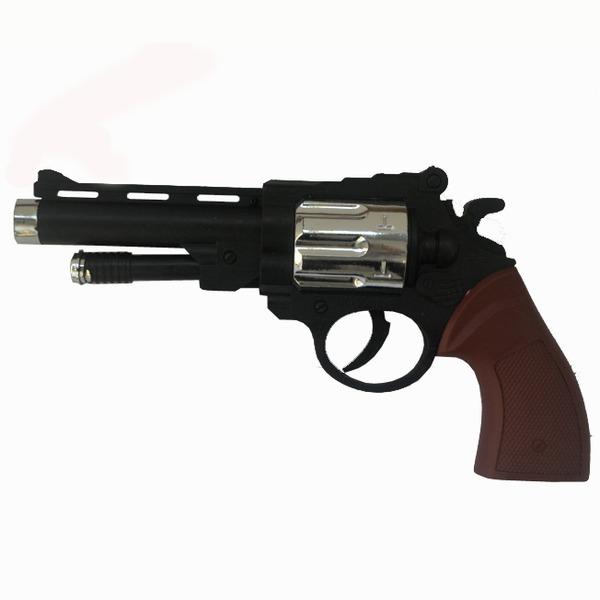 Пистолет пневм. 3145 в пак. купить оптом и в розницу