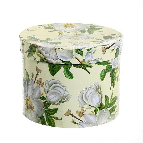 Набор чайный керамический 3 предмета (чайник 200мл +чайная пара) ″Лондон″ купить оптом и в розницу