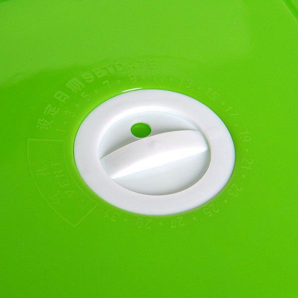 Набор контейнеров 4 шт ″Серпантин″ (0,3л,0,6л,1л,1,6л) Селфи купить оптом и в розницу
