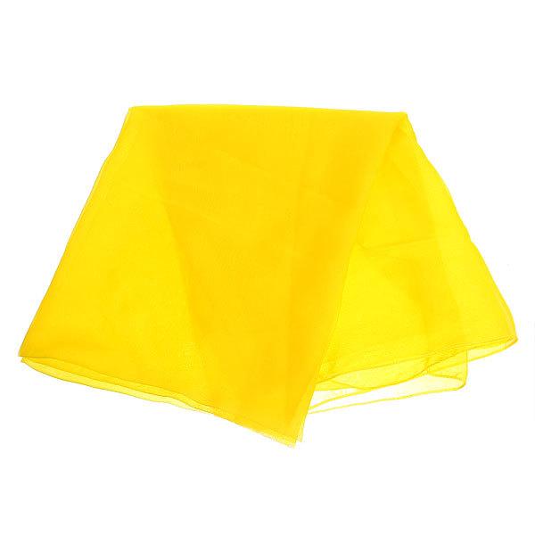 Парео ″Яркое лето″ желтый цв 100*150 861-20 купить оптом и в розницу