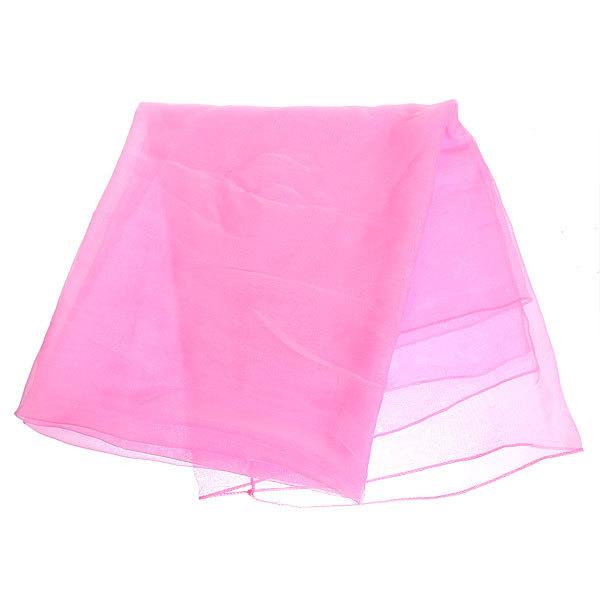 Парео ″Яркое лето″, цвет розовый розовый 100*150 купить оптом и в розницу