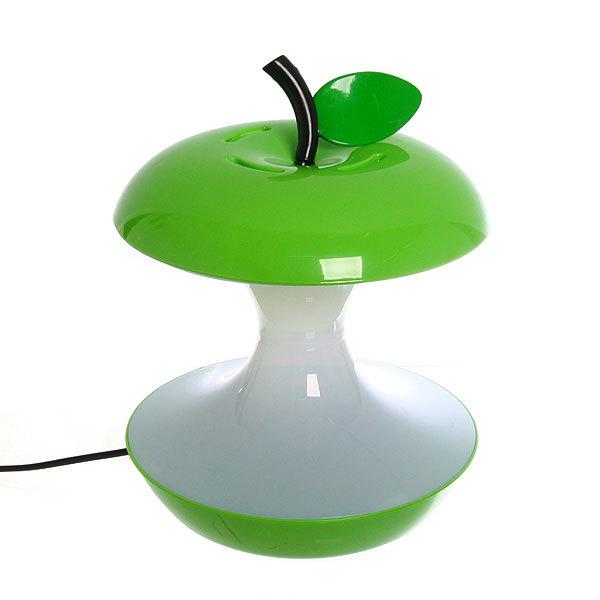 Светильник декоративный ″Яблочко″ огрызок 26 см, 220 В купить оптом и в розницу