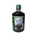 Удобрение гуминовое ″Для садовых растений″ 0,5 л купить оптом и в розницу