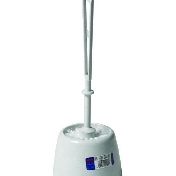 Комплект д/туалета ЭКОнекс (белый) /*24шт Konex купить оптом и в розницу