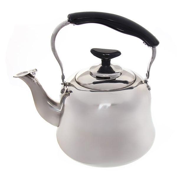 Чайник металлический 1,5 л 17001-30 купить оптом и в розницу