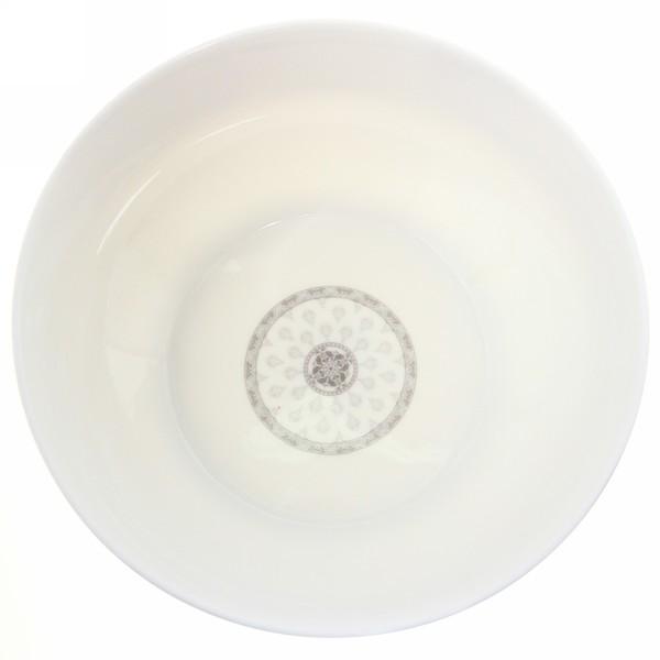 ″Роял″ Салатник керамический 700мл 1 купить оптом и в розницу