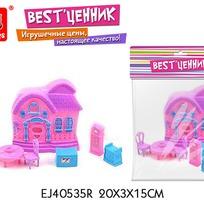 Мебель 8038/40535EJR BESTценник купить оптом и в розницу