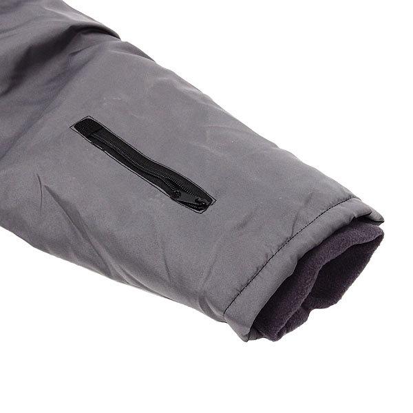 Куртка демисезонная Дюспа р. 52, Вояж equipment купить оптом и в розницу