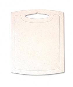 доска разделочная Прямоугольная большая 1/20 купить оптом и в розницу