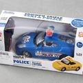 Машина р/у 23010ZJ Полиция в кор. купить оптом и в розницу