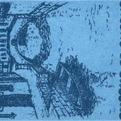 ПЦ-2602-2123 полотенце 50х90 махр п/т Venice цв.10000 купить оптом и в розницу