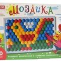 Мозаика d 20мм 150 дет 01037 Стеллар /20/ купить оптом и в розницу