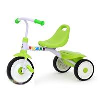 Велосипед 3-х LH501 купить оптом и в розницу