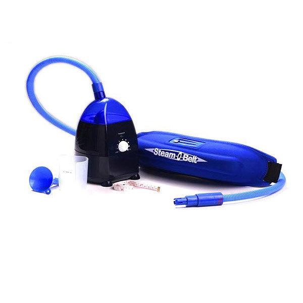 Пояс сауна с водой Steam-O-belt/148-109 (6) купить оптом и в розницу