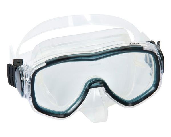 Маска для плавания взрослая XR-20 Bestway (22018) купить оптом и в розницу