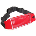 Поясная сумка для спорта и отдыха YD090 купить оптом и в розницу