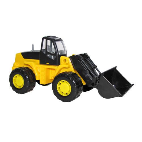 Трактор Умелец погрузчик 35400 П-Е /14/ купить оптом и в розницу