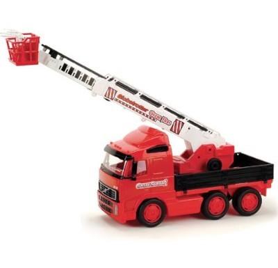 Автомобиль пожарный 8787 П-Е /2/ купить оптом и в розницу