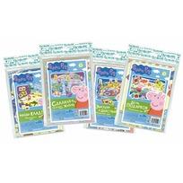 Peppa Pig Наст. игра 01592 Origami купить оптом и в розницу