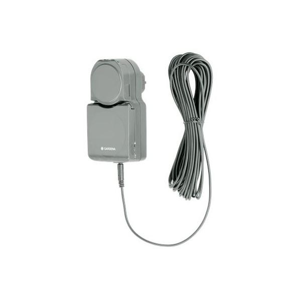Блок управления насосом 24 В GARDENA 01273-20.000.00 купить оптом и в розницу