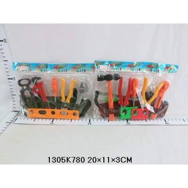 Набор инструментов 1305К780 купить оптом и в розницу