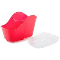 Сушилка для столовых приборов Teо (сангрия) купить оптом и в розницу