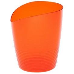 Сушилка для столовых приборов ″Fresh″ (апельсин) купить оптом и в розницу