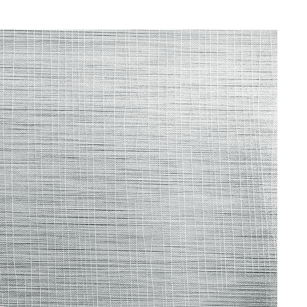 Салфетка на стол 30*45см универсальная, Полоски серебро купить оптом и в розницу