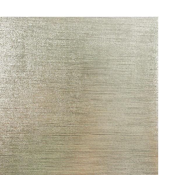 Салфетка на стол 30*45см универсальная, Золото купить оптом и в розницу