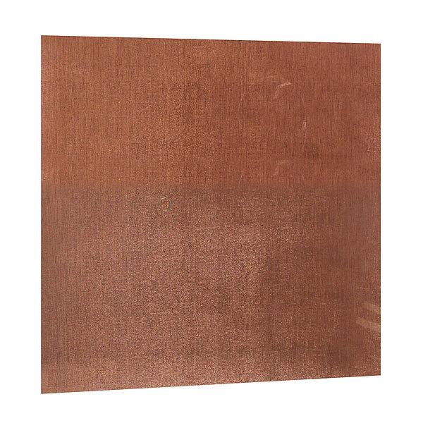 Салфетка на стол 60*60см универсальная, Терракот купить оптом и в розницу