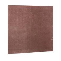 Салфетка на стол 60*60см универсальная, Коричневый TD195-A041-C купить оптом и в розницу