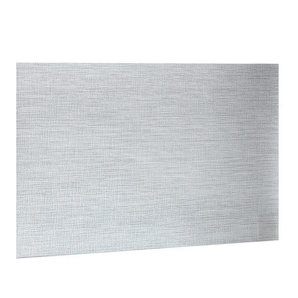 Салфетка на стол 30*45см универсальная, Серебро TD195-ЕA001-C купить оптом и в розницу