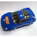 Автомобиль спортивный 9820 П-Е /27/ купить оптом и в розницу