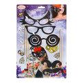 Фотобутафория набор 5 предметов ″Карнавал″ Н02-15 купить оптом и в розницу