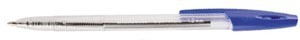 Ручка шар.авт.Erich Krause Matic R-301 1,0мм синяя купить оптом и в розницу
