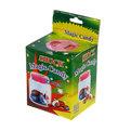 Прикол -Шокер ″ Баночка с конфетами″ карт.упаковка купить оптом и в розницу
