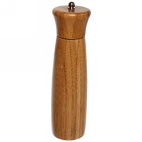 Мельница для специй бамбуковая 20см К0262 купить оптом и в розницу