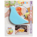 Прихватка силиконовая для тарелок ″Птичка″ I3212 купить оптом и в розницу