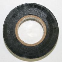 Изолента Navigator NIT-B15-20/BL- чёрная (10/200) купить оптом и в розницу