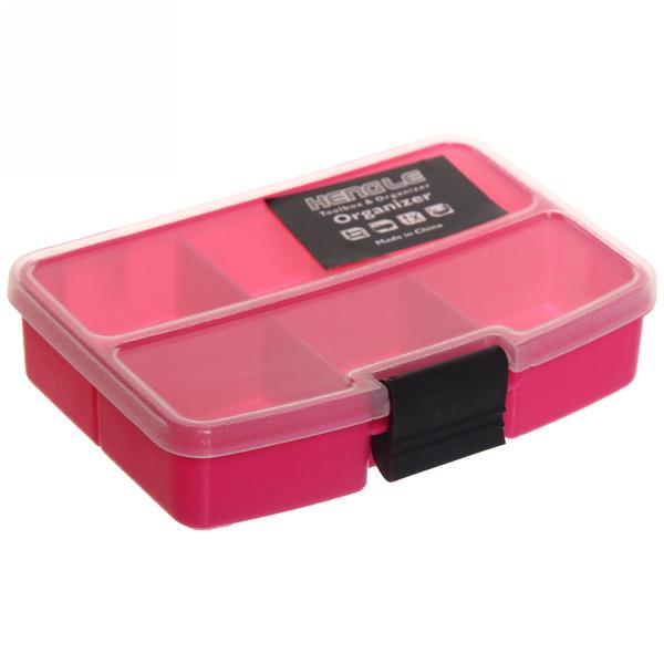 Контейнер для мелочей 965-2286 13х9х3см купить оптом и в розницу