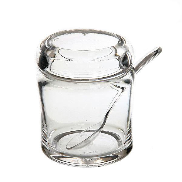 Сахарница 250 мл 1016 купить оптом и в розницу