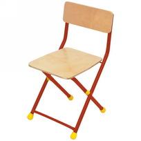 Детский стул «Универсал», фанера СТФ1 купить оптом и в розницу