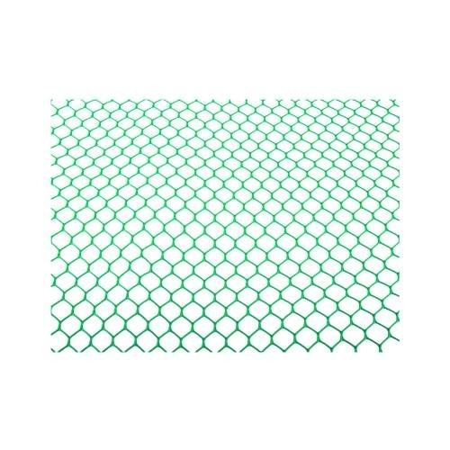 Сетка сад. шестиуг.(15мм)(шир.2м)(дл.10м)(зел)(уп1)  (Октябрьский) купить оптом и в розницу