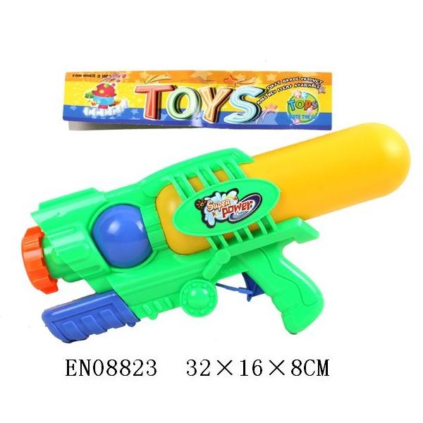 Пистолет вод. 5-WG в пак. купить оптом и в розницу