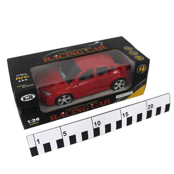 Машина р/у 6688-335В в кор. купить оптом и в розницу