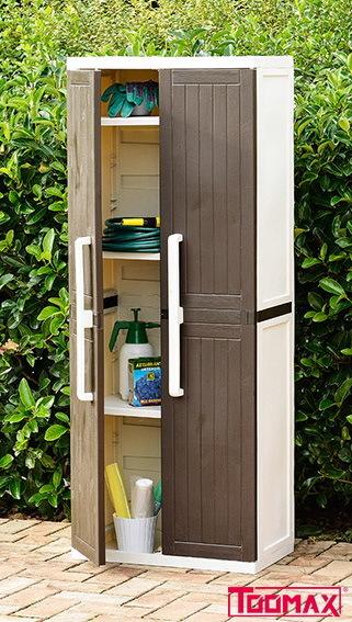 Шкаф 2х дверный узкий WOOD LINE S купить оптом и в розницу
