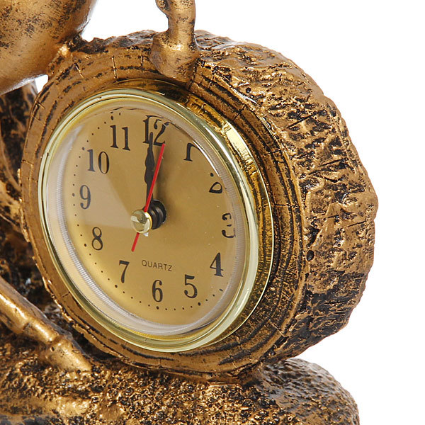 Часы сувенирные ″Конь″ 23см 33600А купить оптом и в розницу
